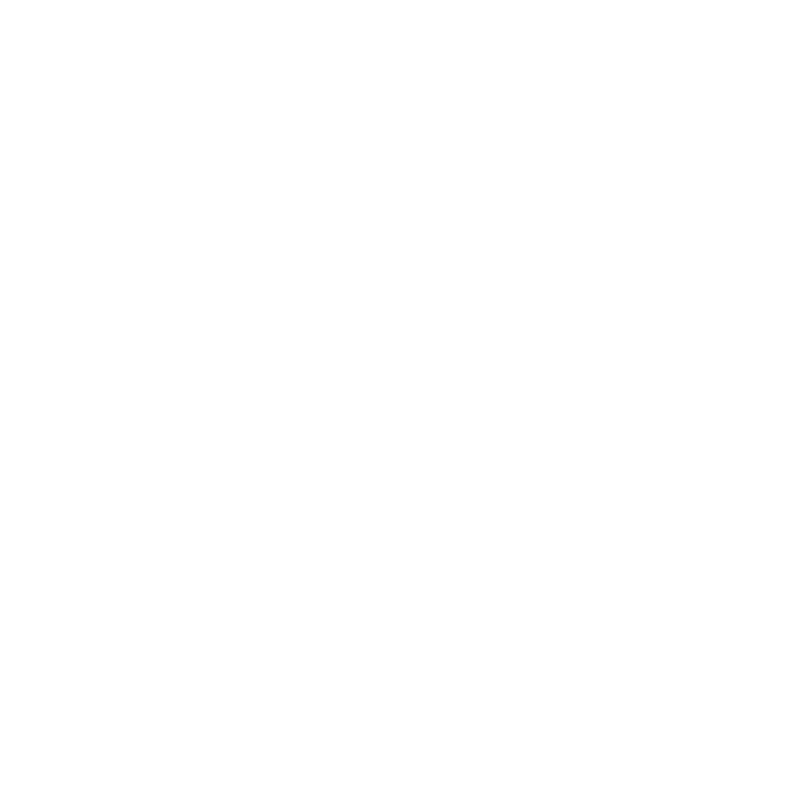 Harvs Bioextracts Australia