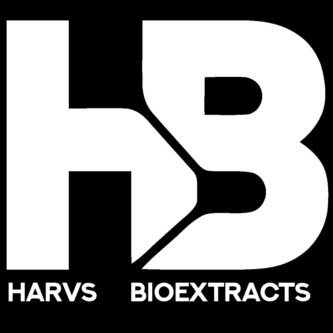 Harvs Bioextracts Australia